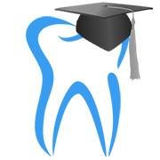 Dental Assistant School of Detroit Area