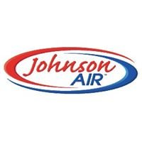Johnson Air Systems