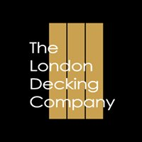 The London Decking Company