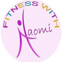 Fitness with Naomi - Group Fitness, Clubbercise, Kettlercise Thanet