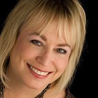 Barb Riley Coldwell Banker