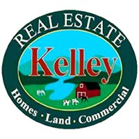 Kelley Real Estate