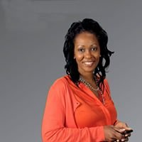Sandra Morrison Sells Real Estate