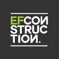EF Construction Ltd