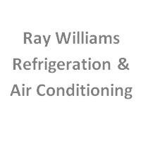 Ray Williams Refrigeration & Air Conditioning Inc.