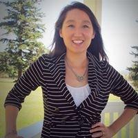 Stephanie Bingold - Premiere Property Group