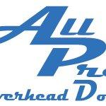 AllPro Overhead Door