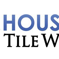 Houston Tile Works