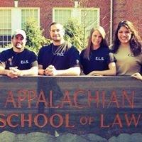 ASL Environmental Law Society