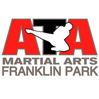 ATA Martial Arts of Franklin Park