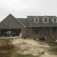 Griffin Construction, Inc.