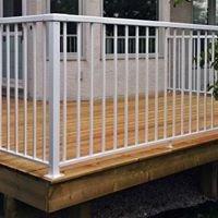 Calgary Fence & Deck