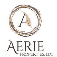 Aerie Properties, LLC