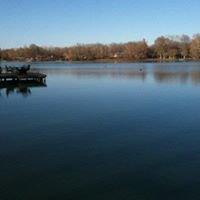 Cruise Lake Dunlap