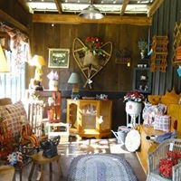 Close To Perfect Consignment, Collectibles & Antiques