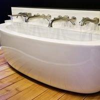 Southern Bath & Kitchen - Little Rock