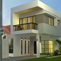 LB Lapuz Architects & Builders