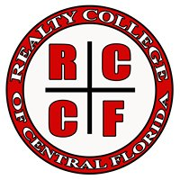 Realty College