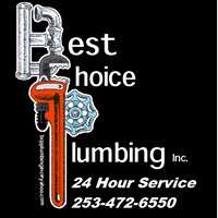 Best Choice Plumbing