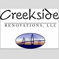 Creekside Renovations LLC