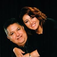 Manny & Marie Archondo, Broker