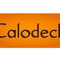 Calodeck