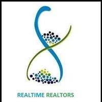 Realtime Realtors