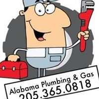 Alabama Plumbing & Gas