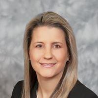 Susan Kaczorek - Re/Max CSI Realtors