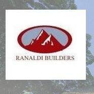 RANALDI BUILDERS