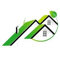 Environmental Pro Construction