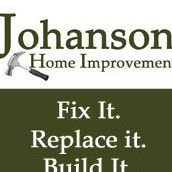 Johanson Home Improvement