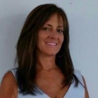 Lisa Palermo - South Shore Lifestyles