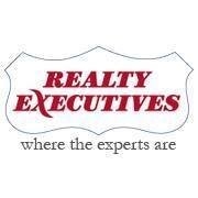 Realty Executives Southeast Michigan