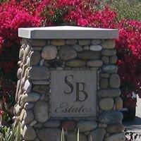 Stonebridge Estates Master Association