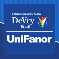 DeVry Fanor