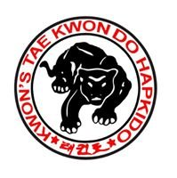 Kwon's Martial Arts Center