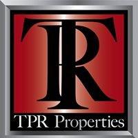 Roseville Real Estate