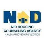 NID Housing Counseling Agency- San Bernardino