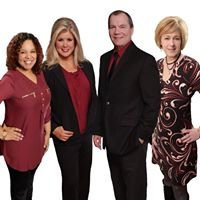 Ventimiglia Realty Partners at Keller Williams Preferred Realty