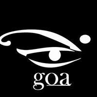 Muay Thai Goa