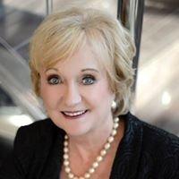 Sharon Mccormick - Dallas Loan Officer NMLS 176542