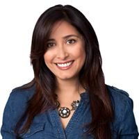 Yvette Baldwin - Mortgage Consultant