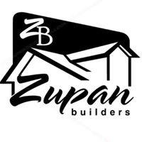 Zupan Building Contractors Inc.