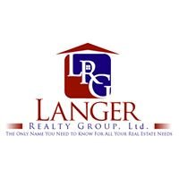 Langer Realty Group
