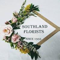 Southland Florists