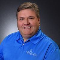 Robert A. Burke Realtor, Real Estate Group of Cenla LLC