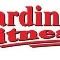 Cardinal Fitness of Schaumburg