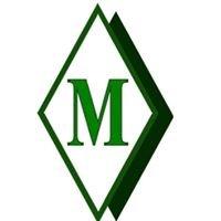 Maxicrete Construction