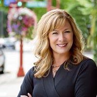 Dawn Sullivan, Real Estate Specialist